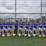 Activiteiten voor de jeugd: Voetbalschool en kookclub