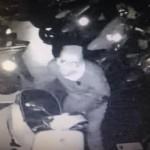 Bromfiets gestolen uit winkel aan de Gouwe in Barendrecht