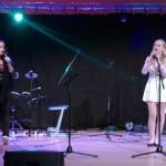 Traditionele muziekavond op Calvijn Groene Hart in Barendrecht