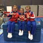 Jong talenten finale: GVB 12 keer in de prijzen