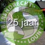 Stedenband: Wat veranderde in 25 jaar in Barendrecht?