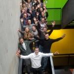 Calvijn 6vwo naar universiteit van Göttingen én de langste skibaan ter wereld