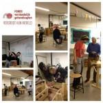 Meer werkruimte voor Zorgnijverij dankzij Fonds Verstandelijk Gehandicapten