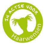 SIZZRS gaat gratis knippen voor Stichting Haarwensen