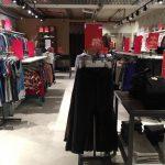 Shoeby Carnisse gaat uitbreiden, tijdens verbouwing tijdelijk outlet store