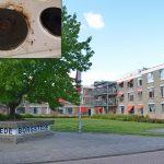 Brandmelding in Borgstede blijkt pannetje in brand