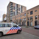 Getuigenoproep: Beroving door 2 personen aan de Zwijnenburg