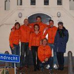 13 mei: Dorpsquiz samen met je team voor de RopaRun