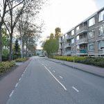 Schaatsbaan, Barendrecht