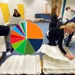 Kaart: Hoe werd er in jouw wijk gestemd voor de Tweede Kamerverkiezingen?