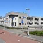 Schoolgebouw Van Ravesteyndreef krijgt extra verdieping voor realisatie 27 appartementen