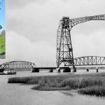 Gerrit Buitendijk over de strijd bij de Barendrechtse brug in 1940