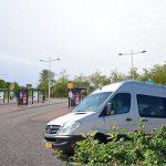 Buurtbus in Barendrecht: Vrijwilligers nodig om Carnisselande te verbinden met NS station