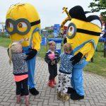 Zaterdag 10 juni: Kiwanis Kinderfeest bij De Kleine Duiker