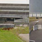 Werkzaamheden van start voor waterweg in tunnel Heulweg