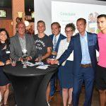 Zesde editie Sportcafé in het teken van de gezonde kantine