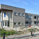 Bezwaar tegen bouwplannen Het Kompas, appartementen al wel in de verkoop