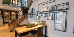Juwelier Ettema opent vernieuwde winkel op de Middenbaan