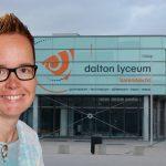 """Dalton docent Gerry Faber genomineerd voor titel """"Geschiedenisleraar van het jaar 2017"""""""