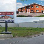 24 nieuwe bedrijfsunits op Vaanpark 3 aan de Riga