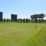 Gemeente wil van Riederpark volwaardige evenementenlocatie maken