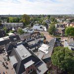 Oude Dorpskern, Dorpsstraat, Barendrecht