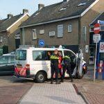 14 en 15-jarigen aangehouden op de Binnenlandse Baan voor fietsendiefstal