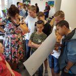 30 sept: Diacodoe voor jongeren, handen uit de mouwen voor iemand die hulp kan gebruiken