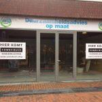 Kinderkledingwinkel 'Comeback Brands & Stories' opent haar deuren op de Carnisse Veste