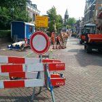 Vereniging Dorpskern: Leg parkeermeting Dorpsstraat stil