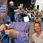 21 sept - 1 okt: Gratis activiteiten en kennismakingen in Barendrecht tijdens de 'Kom Erbij' week