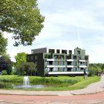 Nieuwbouw plan 'De Kruidenmeester': 24 luxe appartementen aan de Kruidentuin