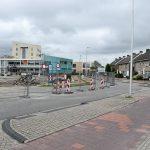 30 nov t/m 20 dec: Binnenlandse Baan afgesloten, centrum bereikbaar via omleidingen