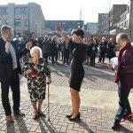 Nieuwe salon van Beauty Nstyling aan de Hazenburg officieel geopend