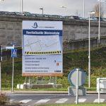 Revitalisering van bedrijventerrein Dierenstein gaat van start: verbeteringen aan uitstraling van het gebied