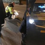 Oproep: Kat doodgereden op de 1e Barendrechtseweg, bestuurder doorgereden