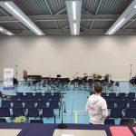IJsselmonde Festival: Vandaag de hele dag gratis optredens door orkesten in sporthal Waterpoort
