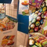 Goedzak-actie: Sinterklaascadeau voor kinderen waarvoor dat niet zo vanzelfsprekend is