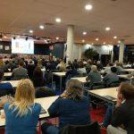Dalton Lyceum organiseert voorlichting voor ouders over social media en iPads in de les