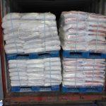 500 kilo heroïne t.w.v. 10 miljoen euro onderschept op weg naar bedrijf in Barendrecht: directeur aangehouden