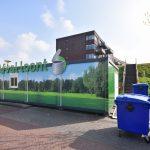 Afval loont, Carnisselande Barendrecht