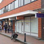 Kinderkledingwinkel 'Comeback' verhuist winkel van Carnisse Veste naar de Middenbaan
