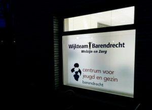 """Wachtlijsten wijkteams Barendrecht: """"Gemeente kan niet voldoende waarborgen dat inwoners tijdig ondersteuning krijgen"""""""