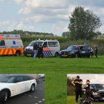 Stichting Emergency NL opgelicht: Vrijwilligerswerk voor mensen met een beperking/ziekte verstoord
