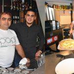 """Ristorante PaPi geopend aan het Doormanplein: """"De sfeer van Italië naar Barendrecht"""""""