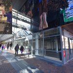 Herenkledingwinkel Mike's opent in april de deuren op de Carnisse Veste