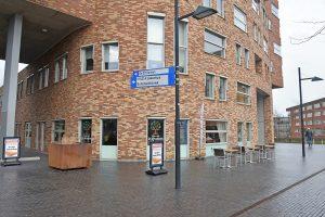 Terras van Restaurant de Wensboom mag blijven, bezwaar van omwonende ongegrond verklaard