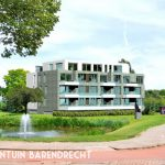 Ontwikkeling van appartementencomplex Kruidenmeester stuit op verzet, dilemma voor politieke partijen