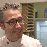 Barendrechter Peter Bienefelt wereldkampioen broodbakken: 'World Master Baker 2018'