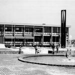 Vernieuwde website over historie van de gemeente Barendrecht gelanceerd